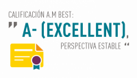 2016_RA ESP_calificacion A.M best-Groupe Sham